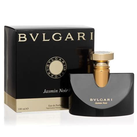 Parfum Ori Bvlgari Noir Edp 100 Ml Promo No Box buy bvlgari noir from bvlgari in india