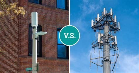 new 5g cell towers and smart meters to increase microwave digital future alliance the 200 ft 5g hurdle