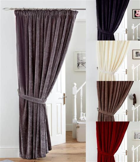 curtains pole swinging door curtain pole memsaheb net