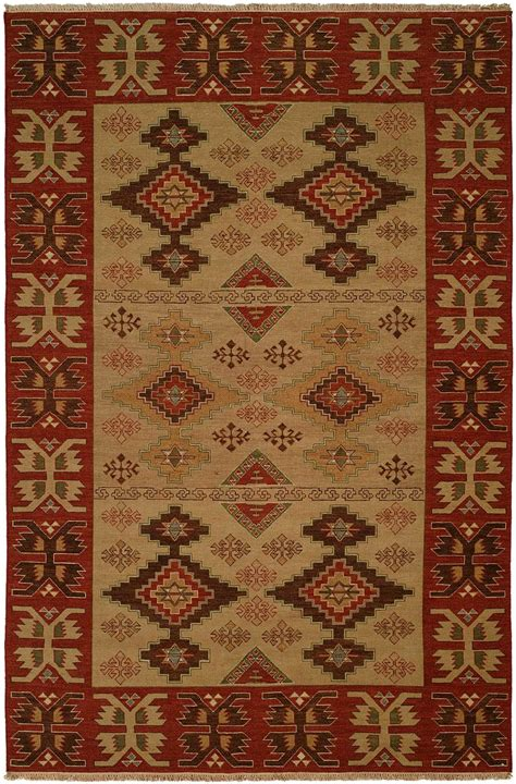 South Western Rugs by Southwestern Room Of Rugs