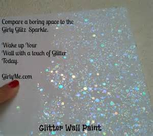 25 best ideas about glitter walls on pinterest sparkle wallpaper