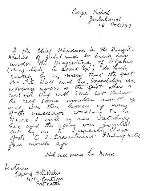 layout handwritten letter digital st design digital background handwriting image