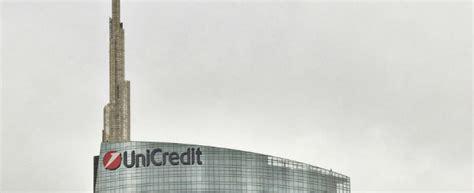 Unicredit Banca Multicanale Accesso Clienti by Attacco Hacker In Italia Violati Dati 400mila Clienti Di