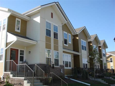 4 bedroom houses for rent in houston tx 4 bedroom townhomes for rent in houston tx 187 homes for
