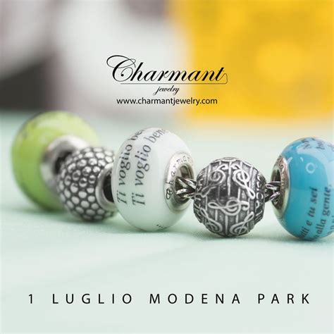 eee vasco testo 429 best images about charmant jewelry on