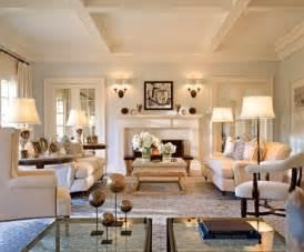 living room design style home top: by shope reno wharton via the foo dog ate my homework