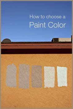 how to choose paint colours for your home 1000 images about color palettes on pinterest design seeds hue and color palettes