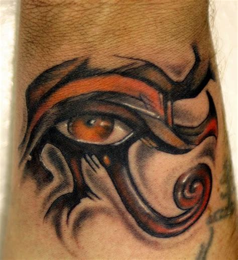 egyptian tattoo designs and meanings youth tattoos pictures design ideas and