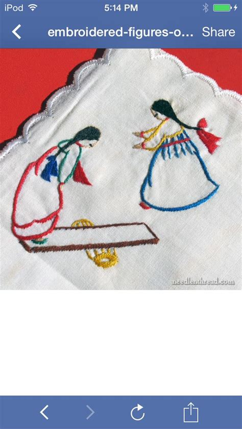 Embroidery Design Kpop 2 17 best images about embroidery korean on traditional embroidery and korean
