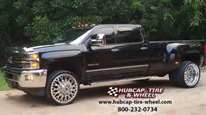 2016 chevy 3500 dually ride 2016 car release date