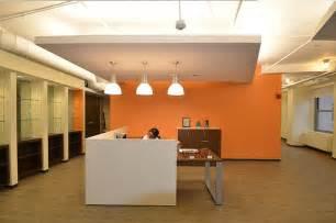 office reception desks interior design runa novak