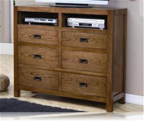 bedroom dresser tv stand bedroom tv dresser plasma tv stands coaster 201106