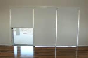 Patio door window treatment window treatments for patio doors door