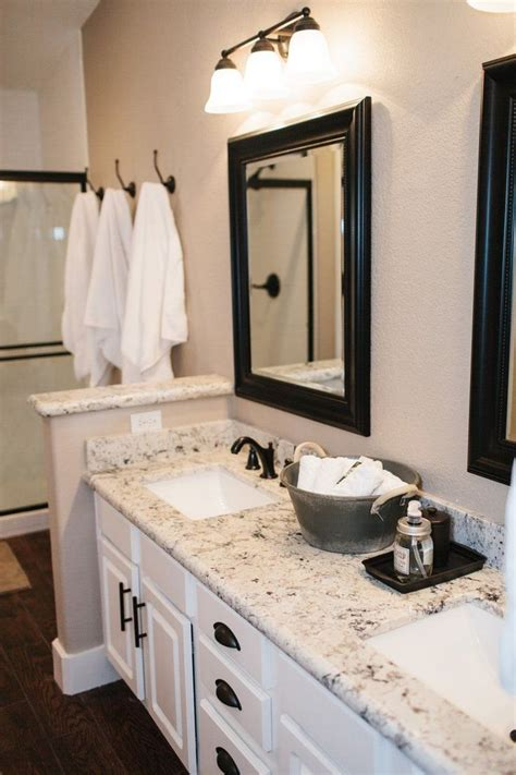 Granite Colors For Bathrooms by Our Vacation Home In Flagstaff Vanities Kitchen Sinks