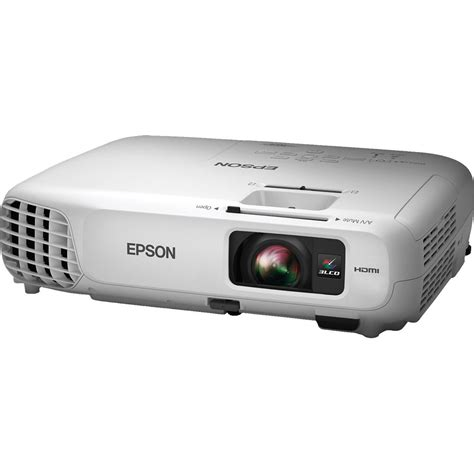 top epson home cinema on epson powerlite home cinema 5010