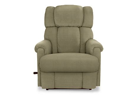 La Z Boy Recliner Cover by 17 Best Images About La Z Boy On Lazyboy Reclining Sectional And