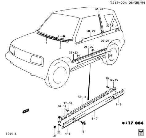 97 cadillac catera relay diagram 97 cadillac lasalle
