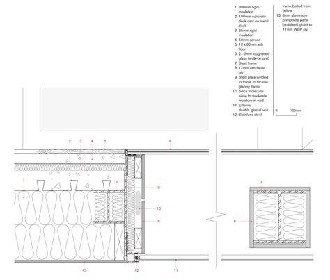 jbl marine stereo wiring diagram audiovox marine stereo