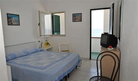 albergo le ghiaie portoferraio hotel le ghiaie all isola d elba hotel sul mare a
