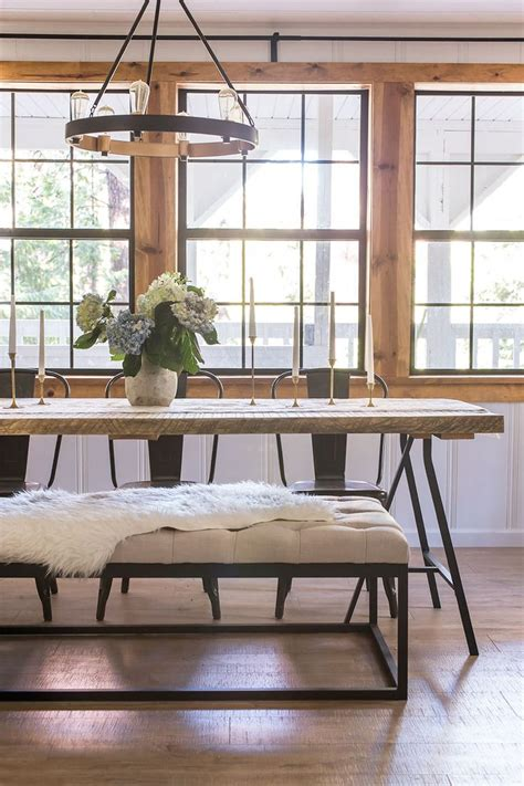 ikea dining table hack best 25 living dining rooms ideas on pinterest small