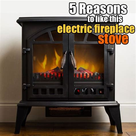 7 best electric space heaters images on