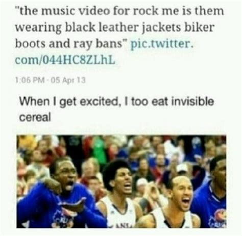 Invisible Cereal Meme - 17 best ideas about invisible cereal on pinterest super