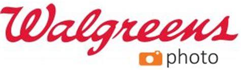 walgreens photo center review | top ten reviews