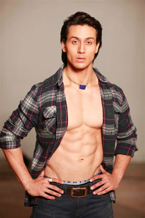 biography of tiger shroff tiger shroff search results calendar 2015