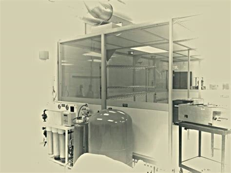 class 1000 clean room the class 1000 clean room by troyd 23 on deviantart