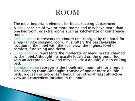 Guest Bathroom Decor Areas Of Housekeeping Department Responsbilities