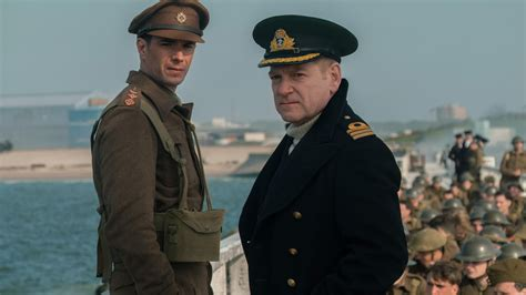 film dunkirk review indonesia film review dunkirk times2 the times