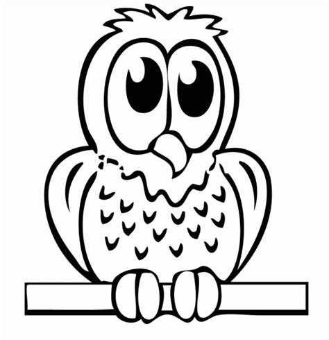 free drawing easy drawings for children coloring page ideas
