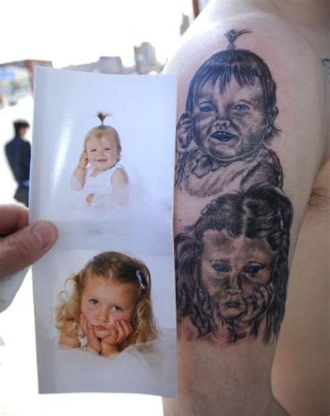 tennessee tattoo laws willful failure to pay child support reversed in lincoln