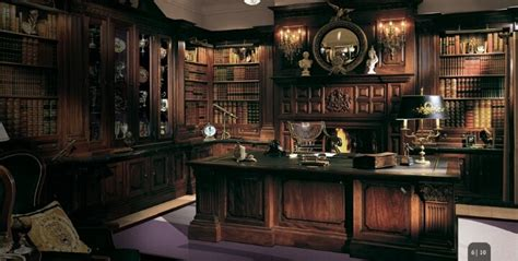 luxury home office 17 best images about luxury home office on