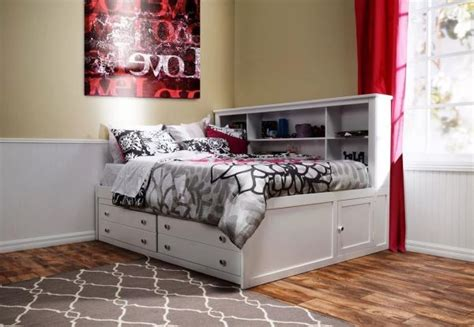 youth white bedroom sets girls youth bedroom furniture sets and buying tips