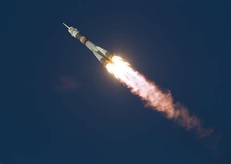 Spaceship Rocket soyuz launch space shuttle 183 free photo on pixabay