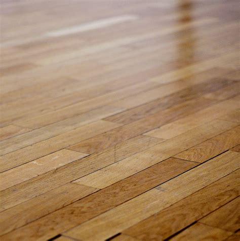 floor emerald city ballroom floor png