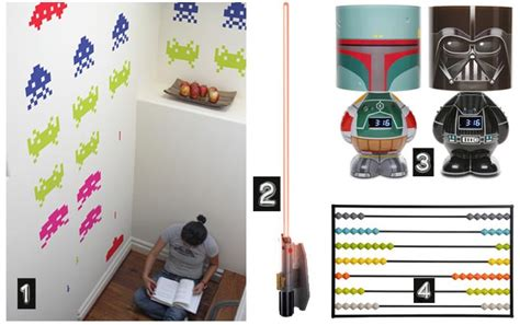 nerdy home decor geek decorating ideas www imgkid com the image kid has it