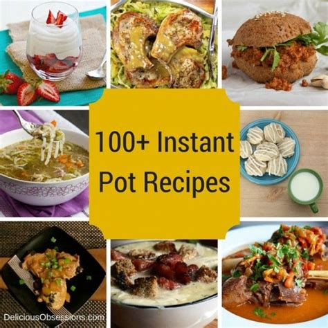 instant potâ cookbook 550 delicious recipes for everyday cooking books 17 best images about instant pot on