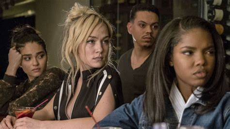evan ross character in star star renewed for season 3 by fox variety