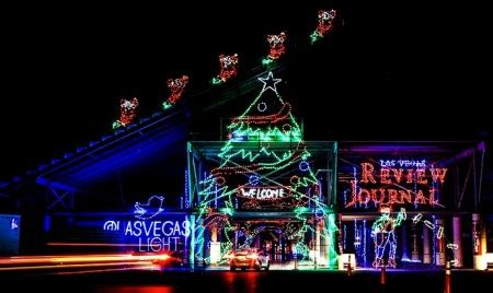 Glittering Lights 20 For A One Night Pass Or A Season Light Show Packages