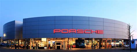 Porsche Zentren Gebrauchtwagen by Gebrauchtwagen In Kassel Gebrauchtwagen
