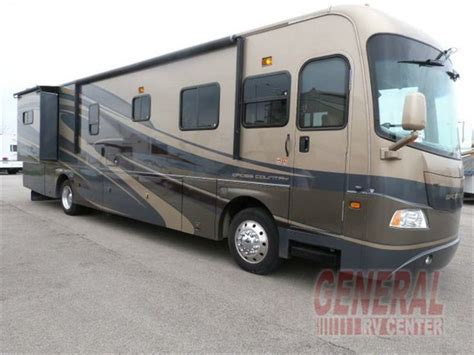 Lcd Cross V10 152 best images about coachman motorhomes on