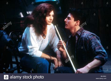 the color of money the color of money 1986 elizabeth mastrantonio tom