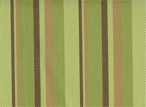patio sling fabric replacement fs 009 tiki kiwi phifertex