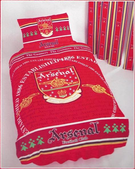 arsenal quilt 25 best ideas about afc football on pinterest afc nfl