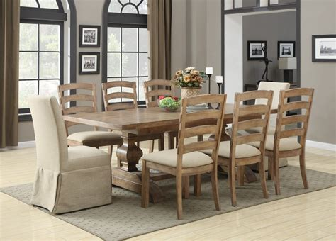 Bel Air Marlow Toast Extendable Dining Table D311 10 K Bel Air Dining Table