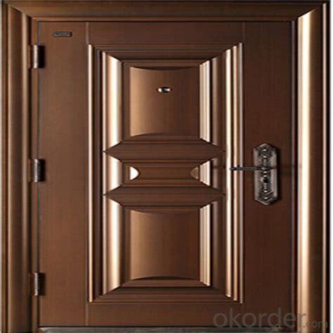 Apartment Door Price Buy Apartment Buildings Bronze Door Entrance Copper