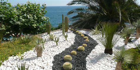 bureau d 騁ude paysagiste recherche architecte paysagiste l univers du jardin