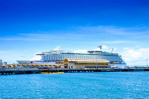explorer of the seas family cruises australia royal caribbean cruise ships australia fitbudha com